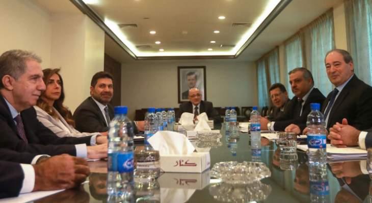 ماذا يفكِّر الأسد تجاه لبنان؟