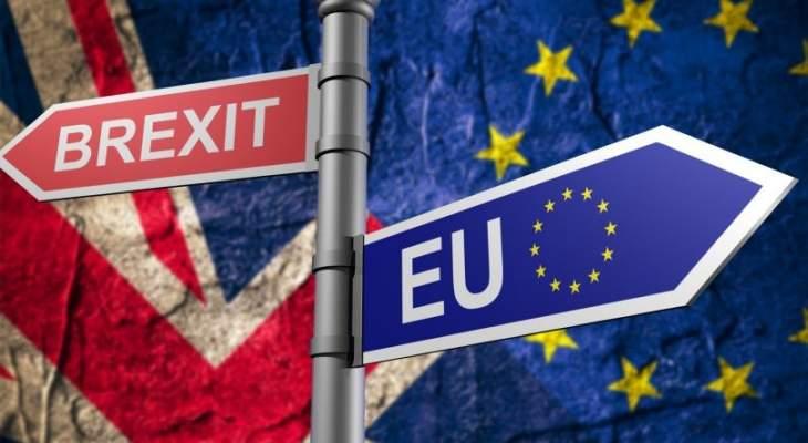 التايمز: على الجانبين الأوروبي والبريطاني الابتعاد عن الهاوية والتوصل لاتفاق حول بريكست