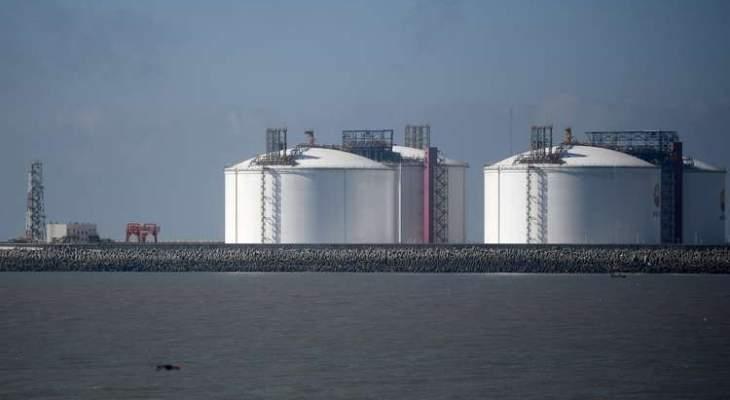الغاز المصري جاهز للتصدير: أين لبنان؟ الاستجرار يوفّر مليار دولار سنوياً