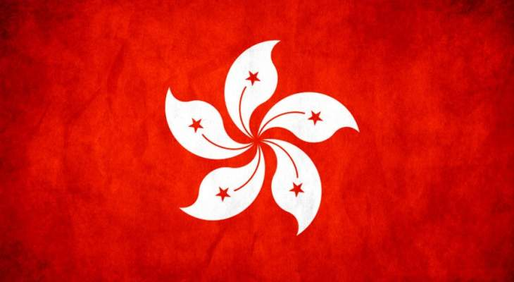 اعتقال الناشط الداعم للديمقراطية في هونغ كونغ جوشوا وونغ