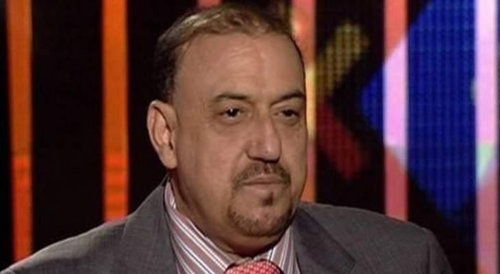 رئيس البرلمان اليمني: أنصار الله تنفذ أجندة إيران ومن يراهن على الحوثي سيرى السراب