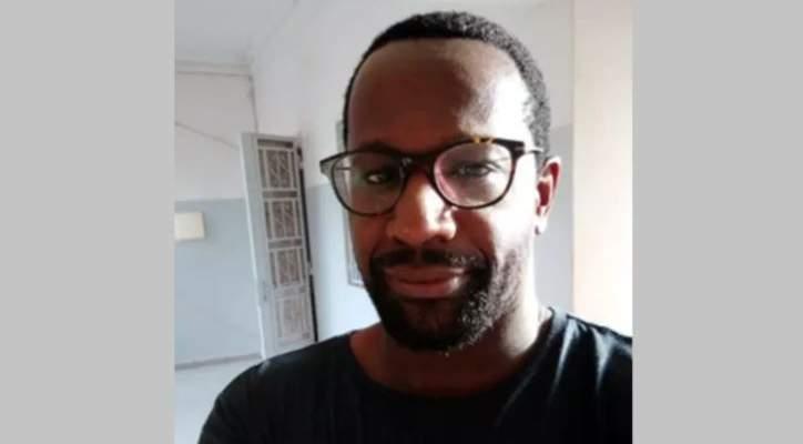 AFP: جهاديون تابعون لتنظيم القاعدة خطفوا صحفيا فرنسيا في مالي