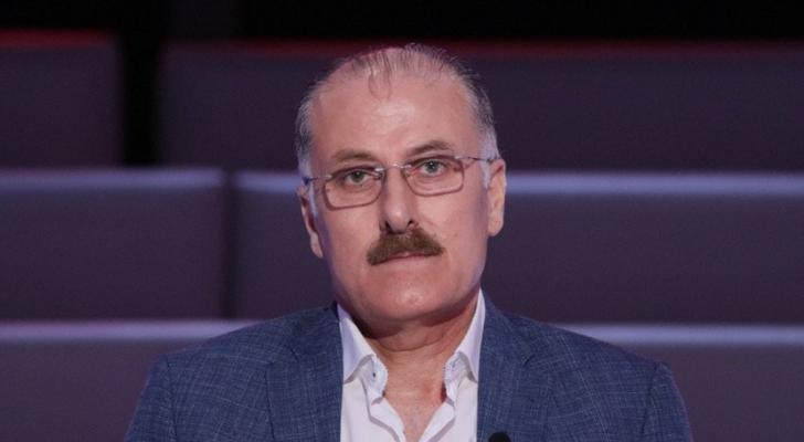 عبدالله: لم نعد بحاجة لوجود مجلس أعلى لبناني- سوري يغرد منفردا خارج القنوات الدبلوماسية