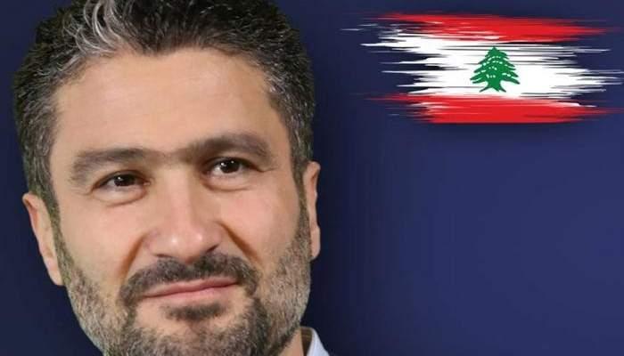 سيزار المعلوف: حقبة 30 سنة من الفساد لا يمكن تحميلها للرئيس عون وحده