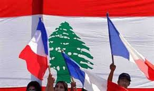 مجلس اللبنانيين بفرنسا نوه بقرار الأونيسكو إعلان بيروت مدينة مبدعة في