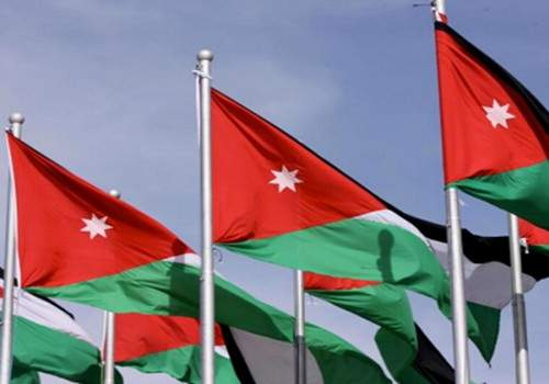 وزير الصحة الأردني: ازدياد الإصابات بالكورونا يعني أن نسبة المخالطة لم تنقص