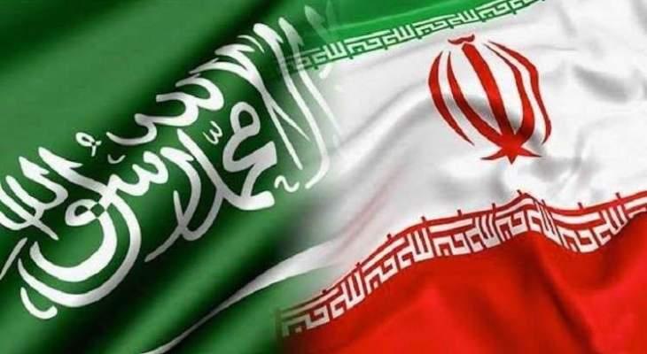 خارجية إيران: السعودية تستغل شهر رمضان ومكة وتوظفهما كأداة سياسية ضد ايران