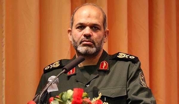مجمع تشخيص مصلحة النظام الإيراني: الكيان الصهيوني يعاني من الأزمات الأمنية والاجتماعية