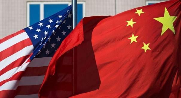 سلطات الصين تحذر الولايات المتحدة من الإضرار بالعلاقات التجارية بسبب حظر هواوي