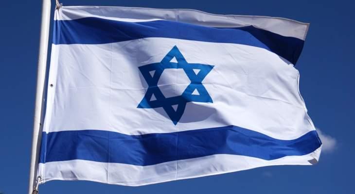السياحة الإسرائيلية أعلنت العودة لاستقبال السياح الذين تلقوا اللقاح في أيار