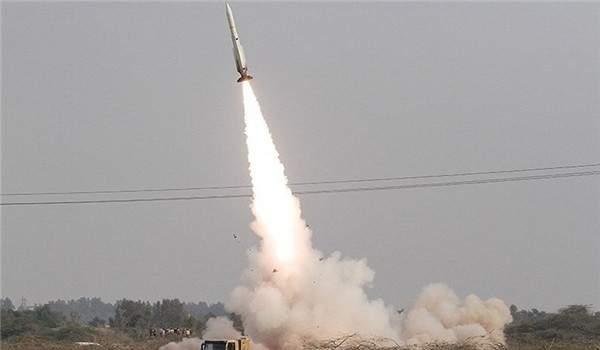 """انطلاق مناورات المدافعين عن """"سماء الولاية 99"""" للجيش الايراني والحرس الثوري"""