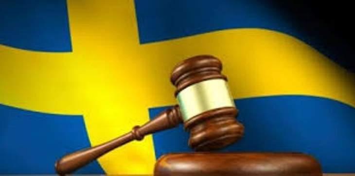 محكمة سويدية أصدرت حكما بالسجن لعراقي أدين بالتجسس لصالح إيران