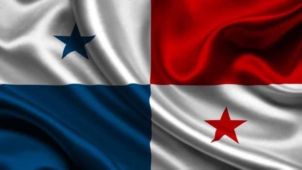"""""""برينسا"""": إجلاء للسكان وإنقطاع للكهرباء بعد هزة أرضية في بنما"""