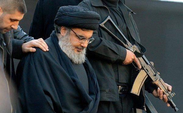 """الحرب الأميركيّة على """"حزب الله"""" أصعب من الحرب الإسرائيليّة!"""
