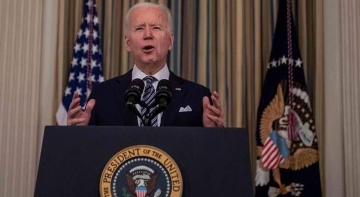 باحث أميركي: إدارة بايدن قد تشعل حربا إقليمية بالعودة للاتفاق النووي مع إيران