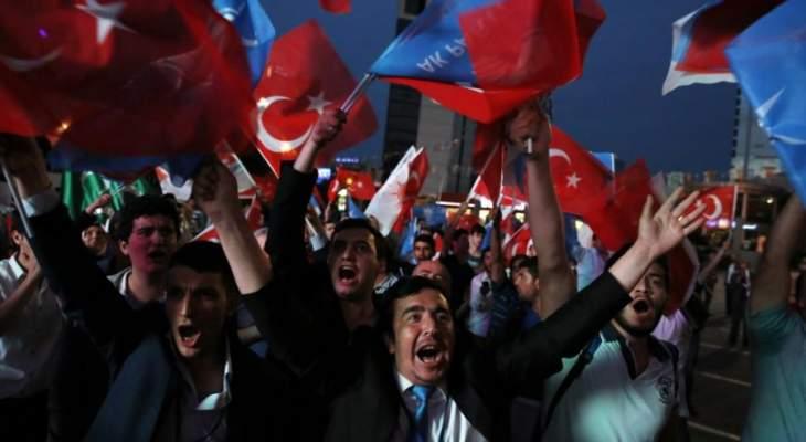 الفايننشال: تركيا تبتعد عن الديمقراطية بعدما قررت إعادة الانتخابات المحلية بإسطنبول