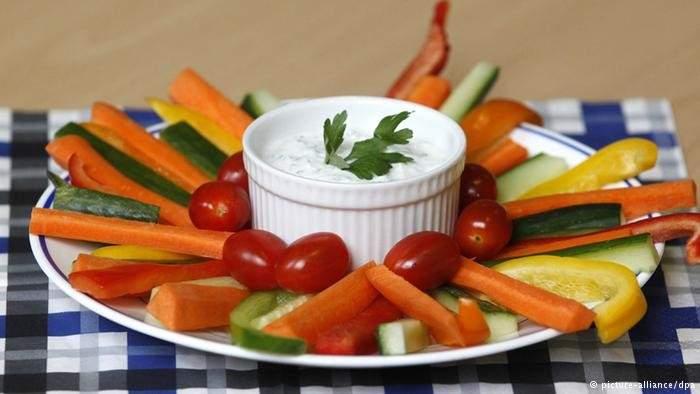 واحدة من بين كل 5 وفيات في العالم مرتبطة بالأغذية غير الصحية