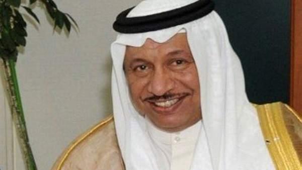 إحالة رئيس الوزراء الكويتي السابق ومسؤولين آخرين إلى محكمة الوزراء