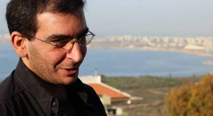 اطلاق سراح فداء عيتاني بعد ازالة العبارات المسيئة وتنفيذ الحكم السابق