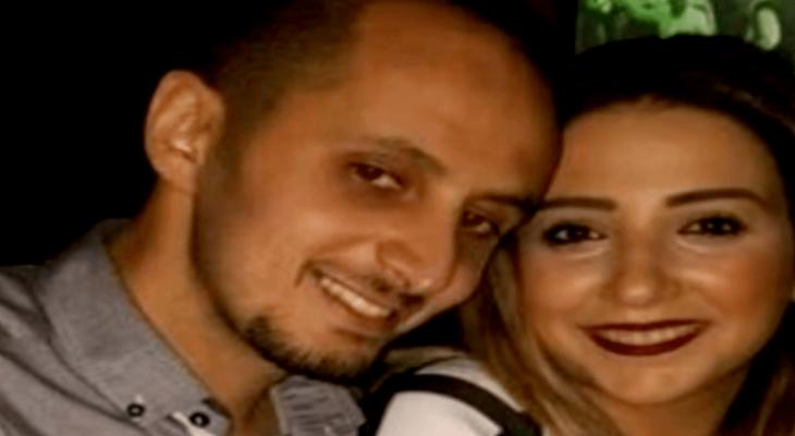 جوزيف حنوش مخطوف منذ 3 أسابيع: هل أصبح داخل الأراضي السوريّة؟