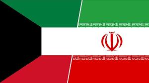 سفير إيران لدى الكويت: نأمل في استئناف حركة الطيران مع الكويت قريبا