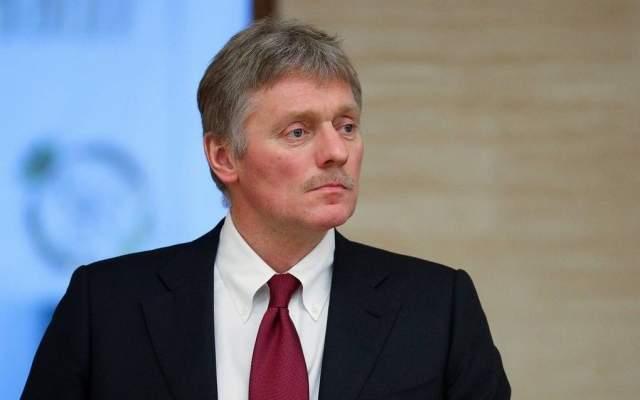 الكرملين: روسيا ستضطر للانسحاب من شمالي سوريا إذا لم ينسحب الأكراد من هناك