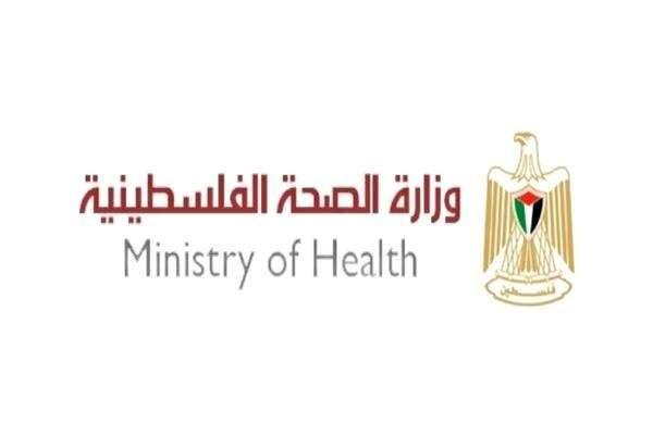 """الصحة الفلسطينية: تسجيل 8 حالات وفاة و450 إصابة جديدة بفيروس """"كورونا"""""""