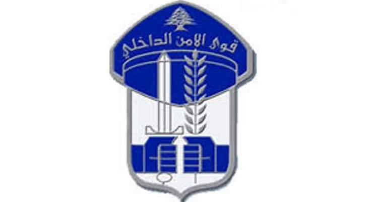 قوى الأمن: تدابير سير في اهدن يومي السبت والأحد بسبب رالي الأرز