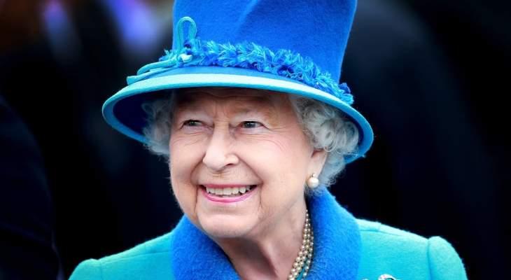 ملكة بريطانيا وافقت على قانون يطالب بتأجيل تنفيذ خروج بريطانيا من الاتحاد الأوروبي