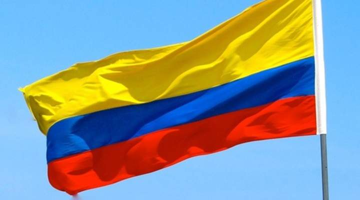 """الدفاع الكولومبية: طائرة روسية خاصة من طراز """"Il-96-400VPU"""" انتهكت أجواءنا"""