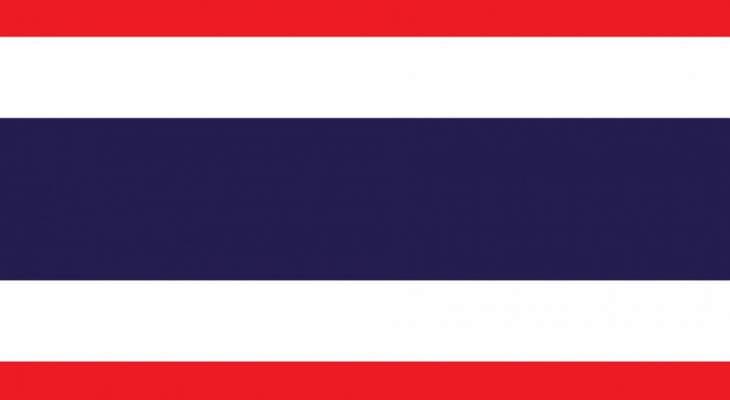 احتجاز مواطن روسي في تايلاند بتهمة الاحتيال والقرصنة الإلكترونية