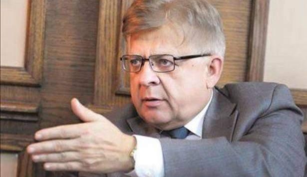 زاسبكين: هدف روسيا استعادة وحدة سوريا التي تشكل عامل استقرار للمنطقة