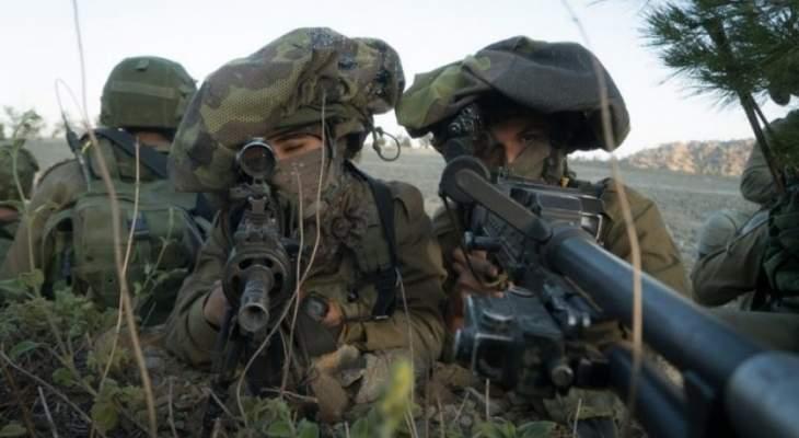 تدريبات إسرائيلية في قبرص تحاكي حرباً مع حزب الله