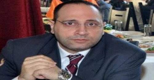 النشرة: إطلالة تلفزيونية لنعيم عون غداً يتناول فيها أوضاع الوطني الحر