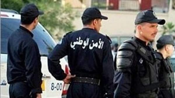الشرطة الجزائرية: إصابة 83 شرطياً واعتقال 180 شخصاً خلال الاحتجاجات