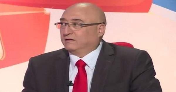 """جوزيف أبو فاضل وحيدا في ميدان """"التيار الوطني الحر""""؟"""