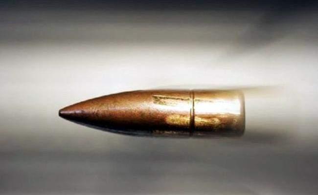وفاة طفلة بعد إصابتها برصاصة طائشة في بلدتها منيارة في عكار