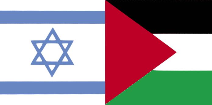 الأمم المتحدة: إسرائيل هدمت 421 مبنى فلسطيني منذ بداية العام