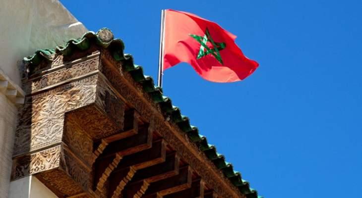 الصحة المغربية: تسجيل 7 وفيات بفيروس كورونا و720 إصابة جديدة و625 حالة تعاف