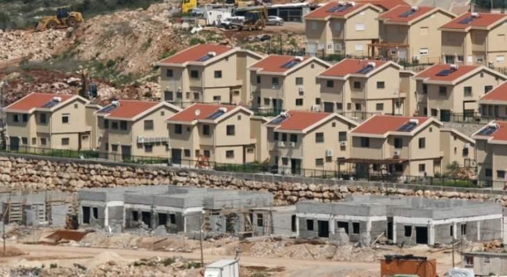 مصادر إسرائيلية لسكاي نيوز: إطلاق صفارات إنذار بعد سقوط قذيفة من غزة على سديروت