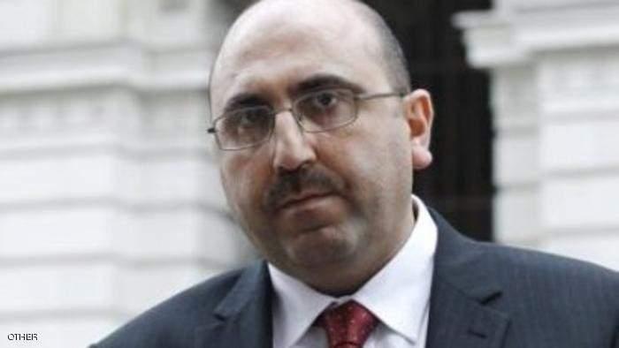 مدير المرصد السوري: ثماني بلدات بريفي درعا وافقت على اتفاقات مصالحة