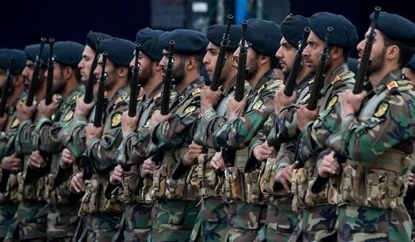 اللواء موسوي: القوة البحرية الإيرانية ليست مجرد قوة مسلحة بل هي كيان للبناء الحضاري
