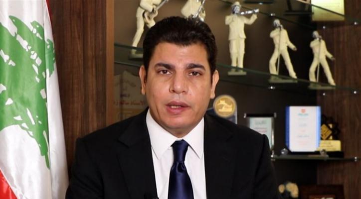 زهران عن وجوه وجمعيات وأحزاب دعت الناس في 2019 للثورة: إنهم متآمرون وزادوا من مصيبة الناس