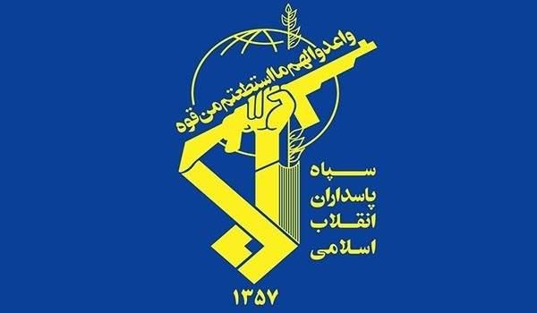 الحرس الثوري الإيراني: لينتظر حاكم البحرين انتقاما شديدا من مجاهدي القدس