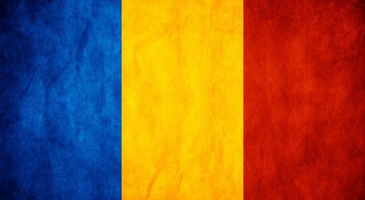 الصحة الرومانية: تسجيل 1500 إصابة جديدة و65 وفاة بفيروس كورونا