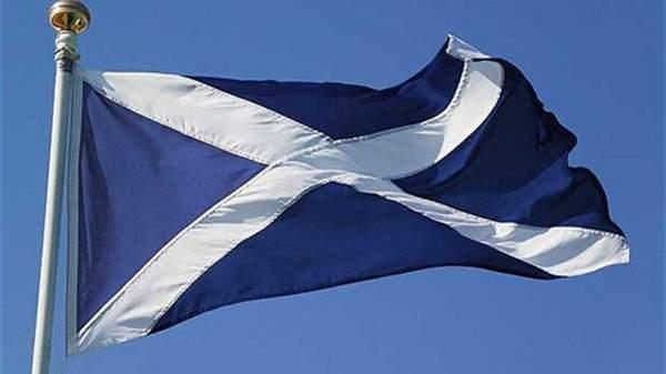 رئيسة وزراء أسكتلندا: فتح المدارس تدريجيا ابتداء من الاثنين