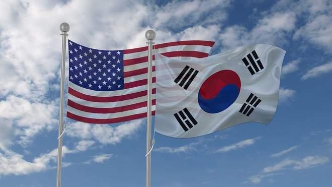 الخارجية الأميركية: قد نناقش مع كوريا الجنوبية الإفراج المقترح عن الأموال الإيرانية المحتجزة لديها