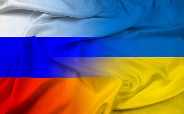 الحكومة الروسية أعلنت فرض حظر على عشرات المنتجات المستوردة من أوكرانيا