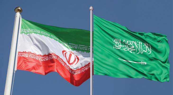 المفاوضات السعودية-الايرانية: نظرة جديدة للمنطقة من منظار بايدن