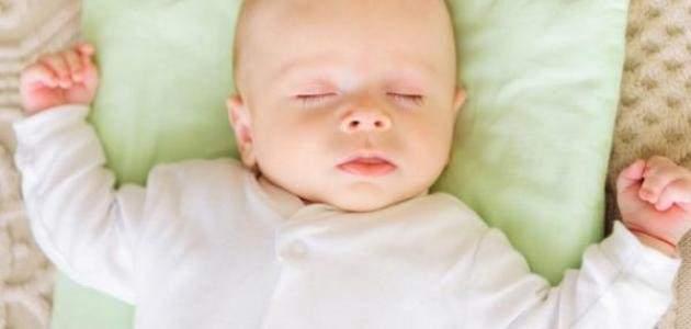 سلطات إيران تسجل أصغر مصاب في العالم بكورونا لرضيع عمره 35 يوما